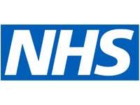 Workplace Wellbeing-Workplace Coaching-Wellbeing at Work-Employee Wellbeing-Mental Health First Aid-Employee-Staff-Workplace-Wellbeing-Wellness-Coaching-Somerset-Devon-Dorset